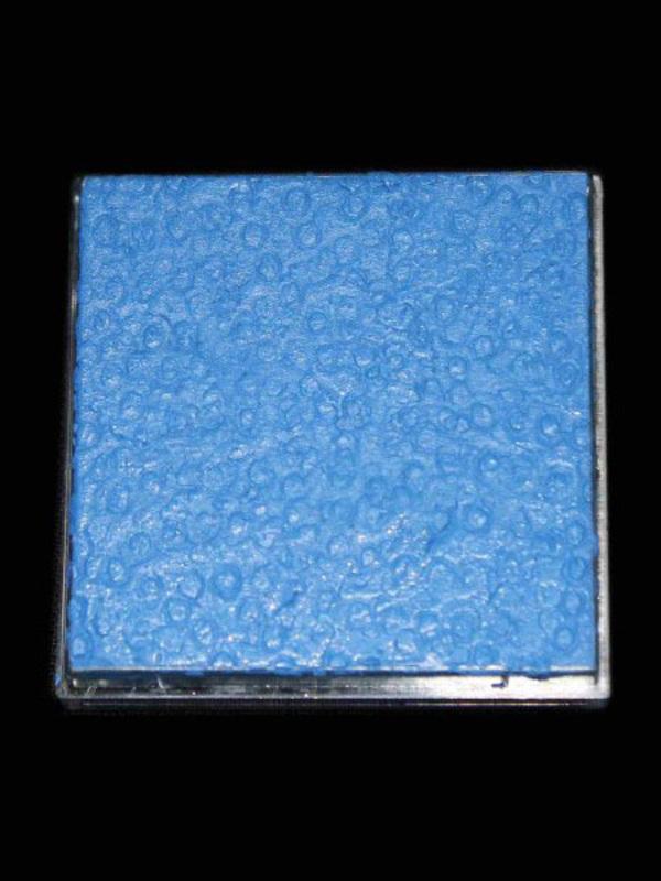 Blauw 40gram