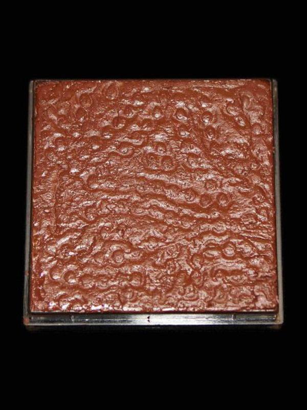 Mexicaans bruin 40 gram