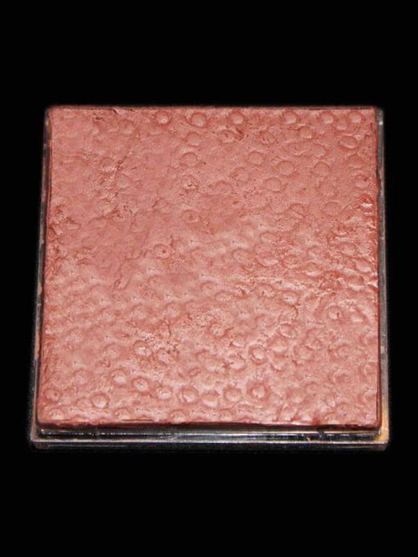Roodbruin 40 gram