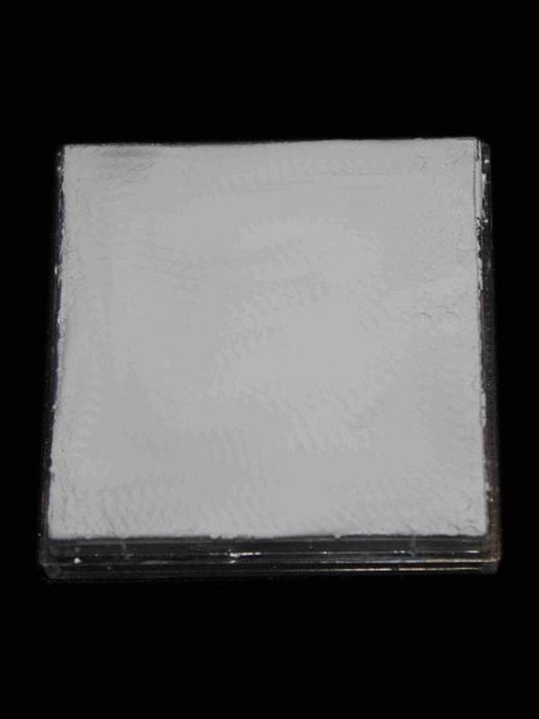 Ivoor 40 gram
