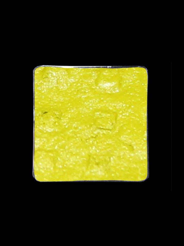 Limoen 40 gram
