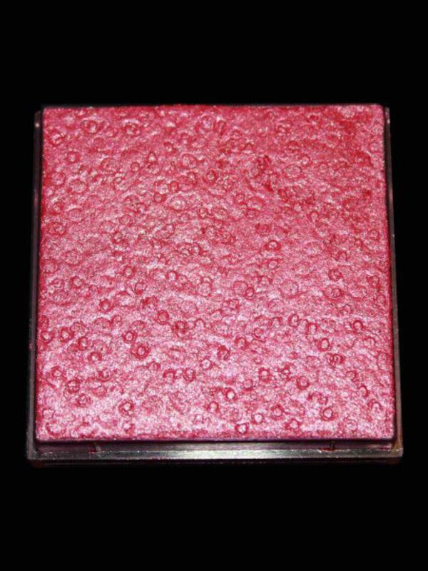 Roze iriserend 40gram