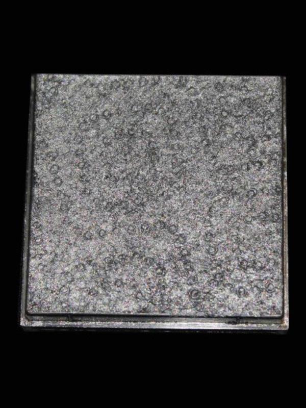 Zilver 40 gram