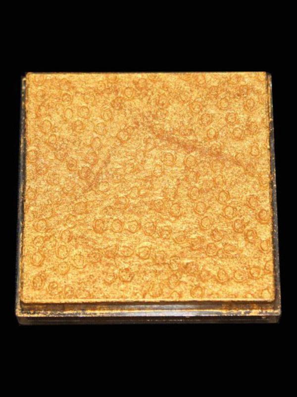 Goud 40 gram