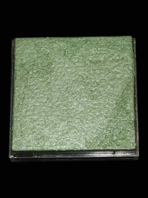 Groen iriserend 40 gram