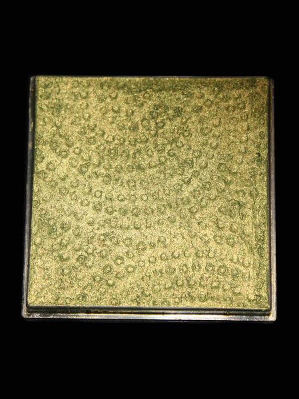Groen goud 40 gram