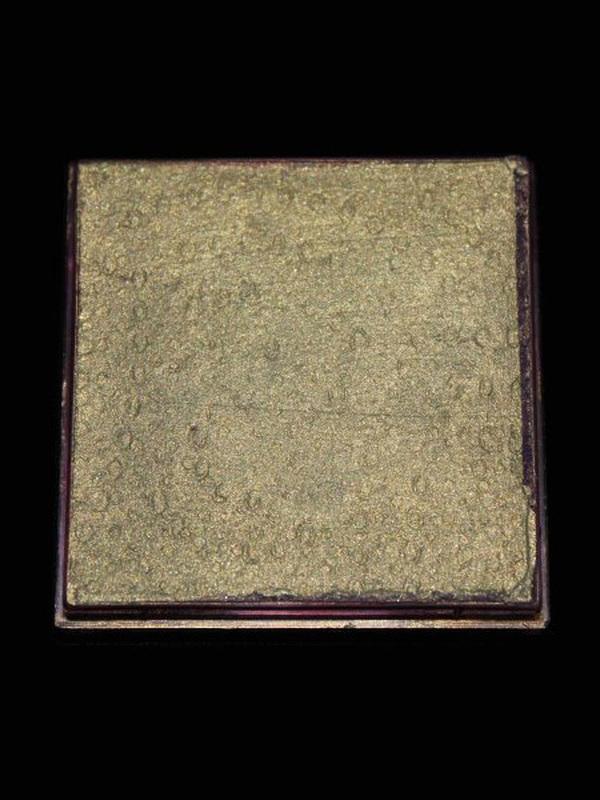 Violet goud 40 gram