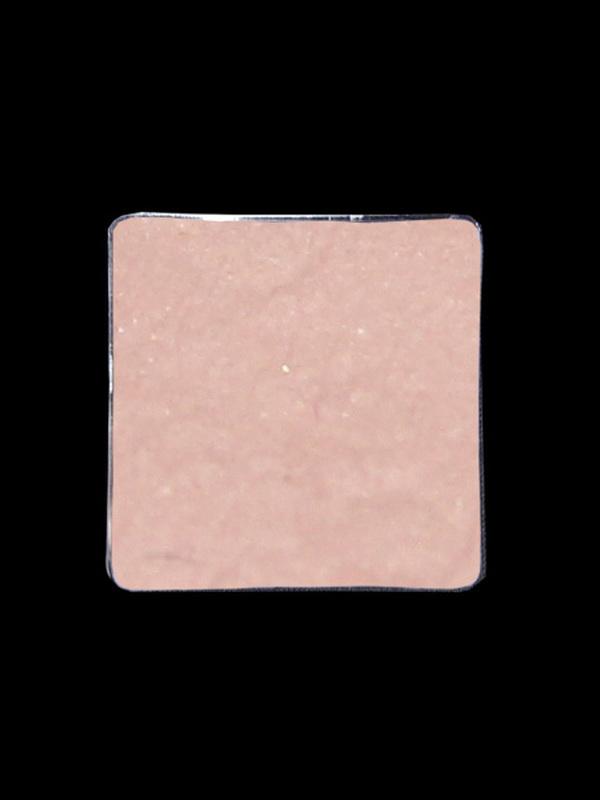 Vrouw stage 40 gram
