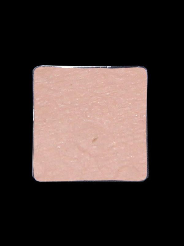 Man stage 40 gram