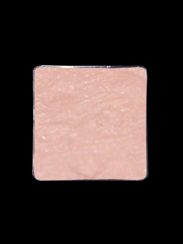 Zonnebruin 40 gram