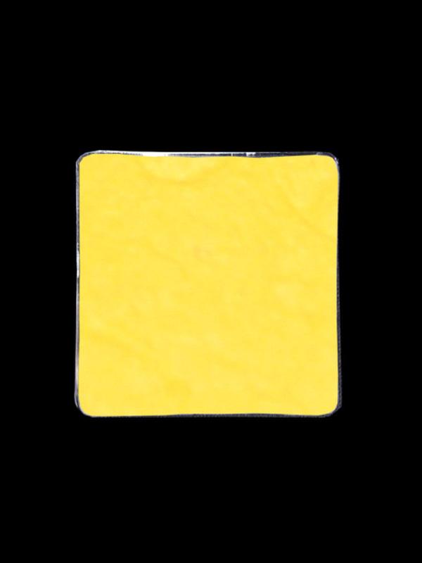 Citroengeel 110gram