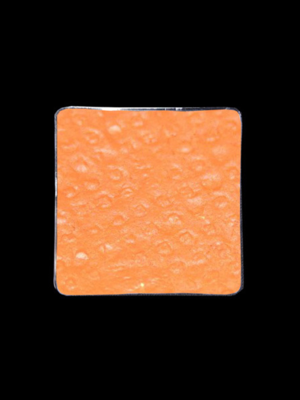 Oranje 110gram