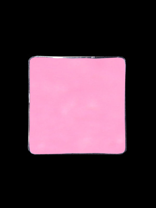Roze 110gram