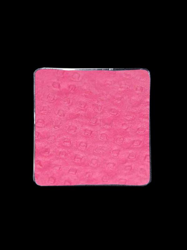 Donker roze 110gram