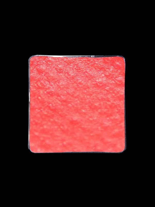 Koud rood 110gram