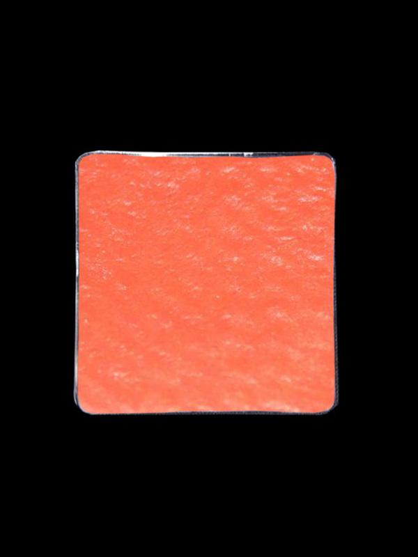 Donker rood 110 gram