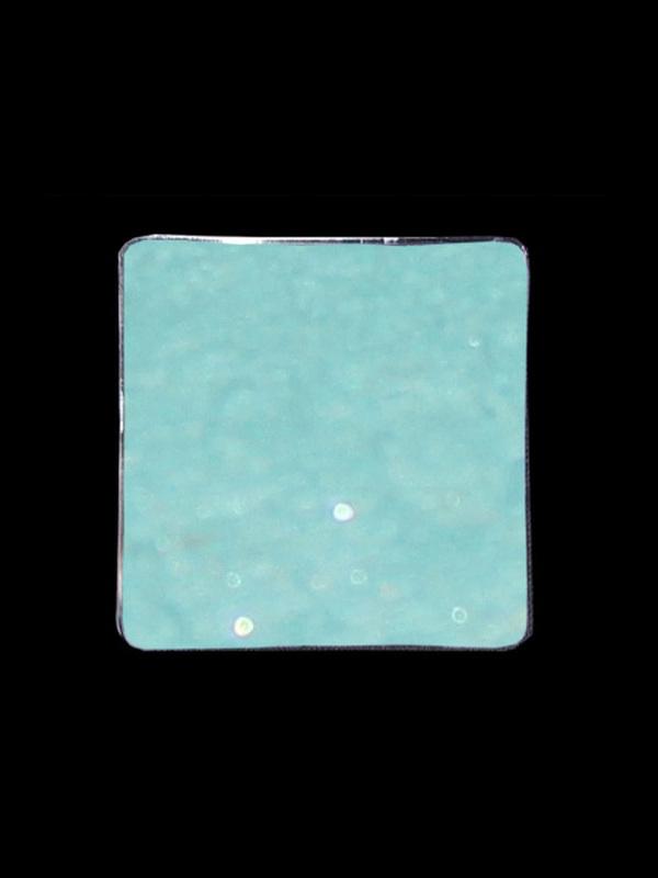 Zeeblauw 110gram