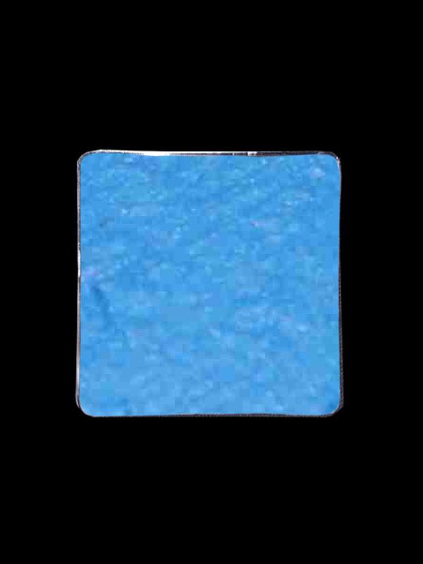 Blauw 110gram