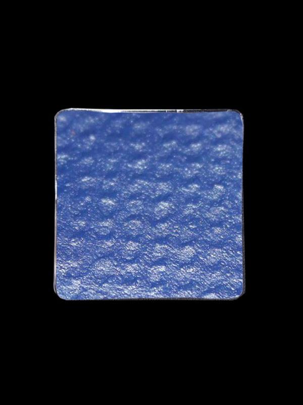 Donker blauw 110gram