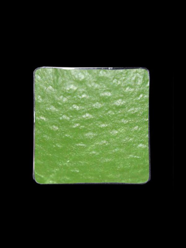 Donker groen 110gram