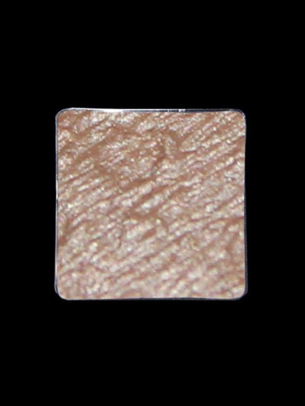 Donker bruin 110gram