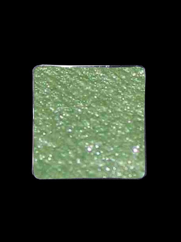 Groen iriserend 110gram