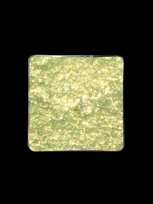 Groen goud 110gram