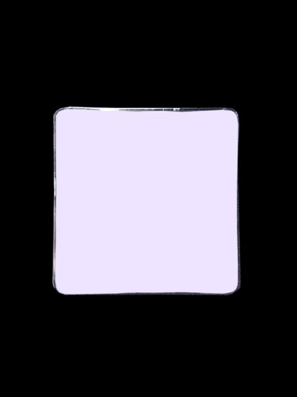 Lavendel 110gram